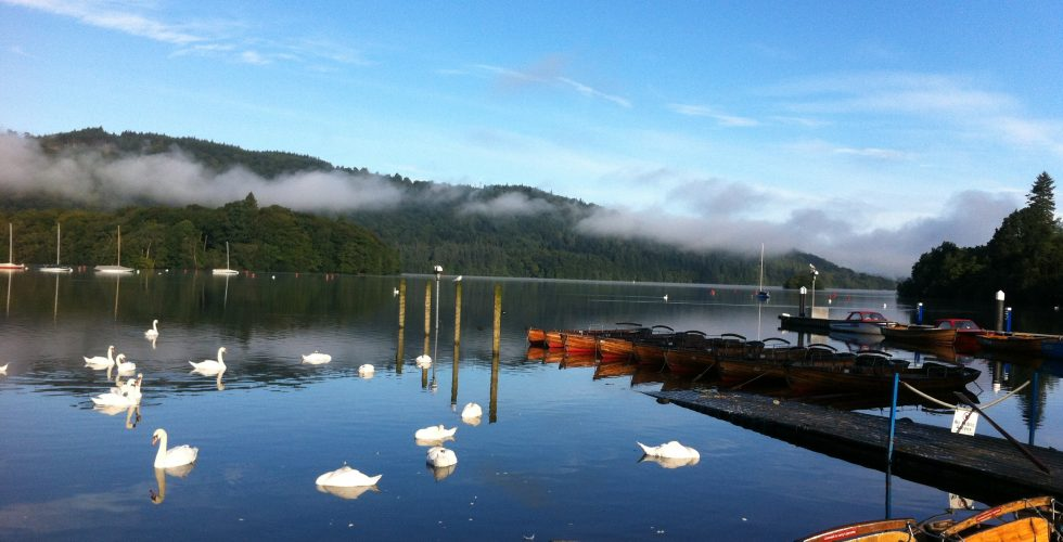 windermere-pier-early-morning-1